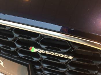 Jaguar F-TYPE 2.0 P300 R-Dynamic image 10 thumbnail